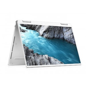 DELL XPS 13 7390 2in1 laptop + Ajándék Dell Sleeve tok