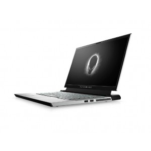 DELL Alienware m15 R2 laptop