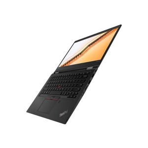 Lenovo ThinkPad X390 Yoga 2in1 laptop