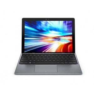 Dell Latitude 7200 2-in-1 laptop