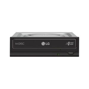 LG Super Multi DVD Író OEM GH24NSD1