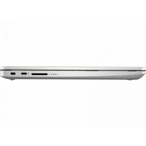 HP 14-DK0003NH Natural Silver