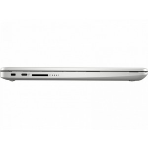 HP 14-DK0005NH Natural Silver