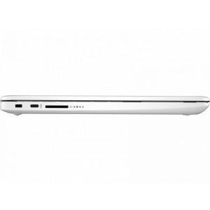 HP 14-DK0006NH White