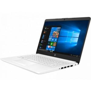 HP 14-DK0010NH White