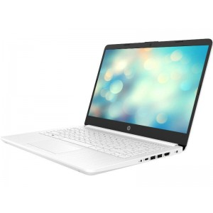 HP 14S-DQ1003NH White