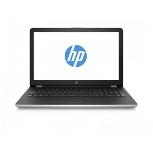 HP 14S-DQ1004NH Silver