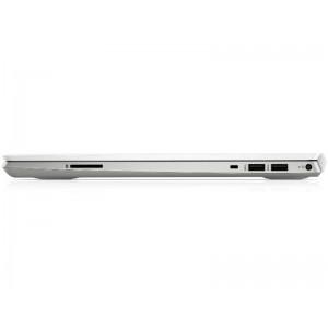 HP 15-DW1002NH Silver