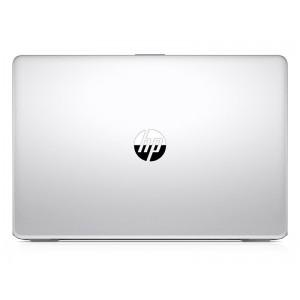 HP 15-DW1006NH Silver