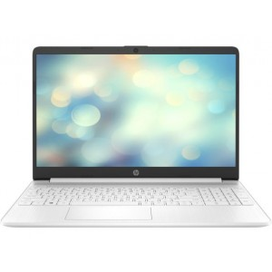 HP 15S-FQ1030NH White