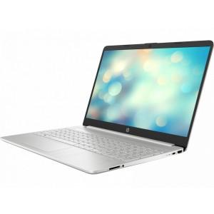 HP 15S-FQ1036NH Silver