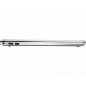 HP 15S-FQ1040NH Silver