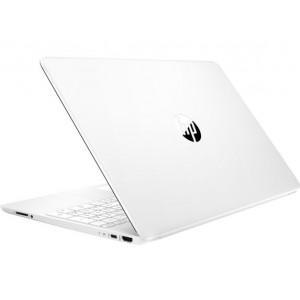 HP 15S-FQ1043NH White