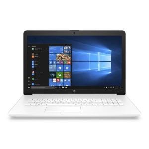 HP 17-CA1001NH White