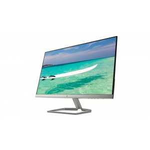 "HP 21,5"" 22F IPS LED"
