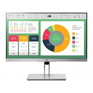"HP 21,5"" EliteDisplay E223 (1FH45AA) LED"