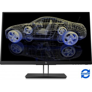 "HP 23"" Z23N G2 IPS LED (Renew)"