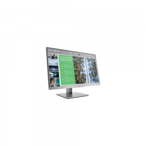 "HP 23.8"" EliteDisplay E243 IPS LED"