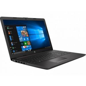 HP 255 G7 Black