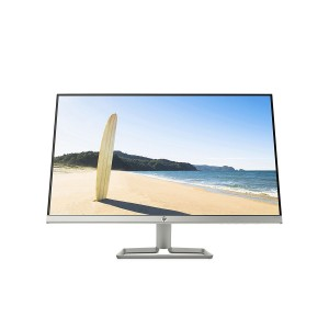 "HP 27"" 27fw IPS LED"