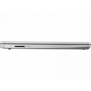 HP 340S G7 Silver