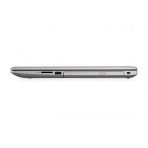 HP 470 G7 Silver