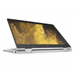 HP EliteBook x360 1040 G6 Silver