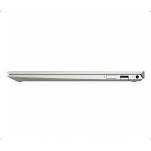 HP Envy 13-AQ1000NH Silver