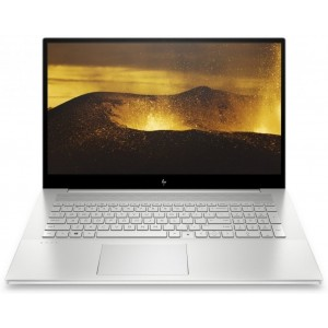 HP Envy 17-cg0001nc laptop