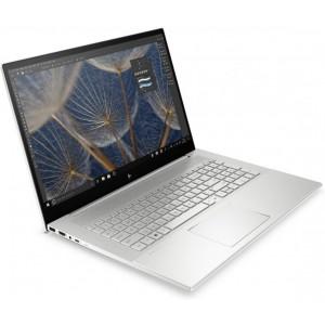 HP Envy 17-cg0005nc laptop