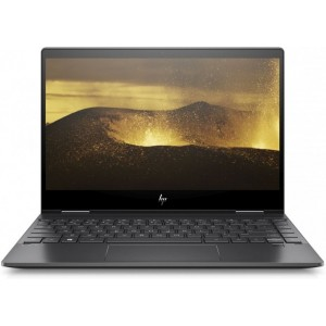 HP Envy x360 13-ar0102nc laptop