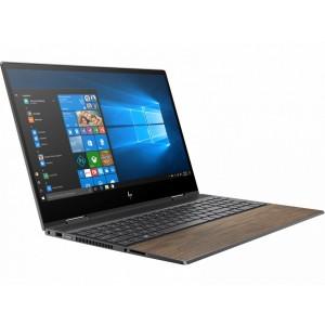 HP Envy x360 15-DR1005NH Black