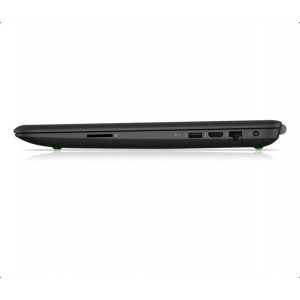 HP Pavilion 15-BC511NH (8NE45EA) Black
