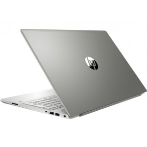 HP Pavilion 15-CW1000NH White