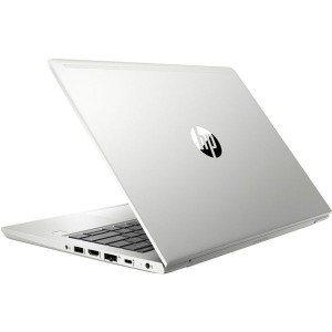 HP ProBook 430 G7 Silver