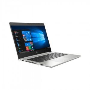 HP ProBook 440 G7 Silver