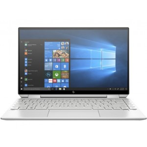 HP Spectre x360 (13-AW0003NH) Silver