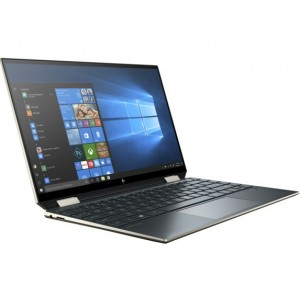 HP Spectre x360 (13-AW0005NH) Blue