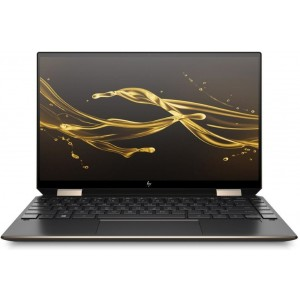 HP Spectre x360 13-aw0108nc laptop