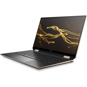 HP Spectre x360 13-aw0108nc laptop