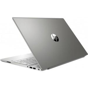 HP Pavilion 15-cw1003ng laptop