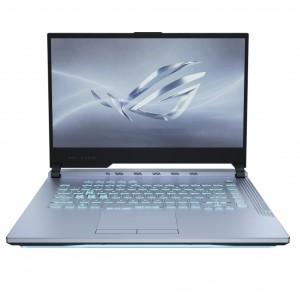 ASUS ROG STRIX G531GU Glacier Blue - 32GB RAM + Ajándék Zalman HPS 300 fejhallgató + 30 napos pixelgarancia