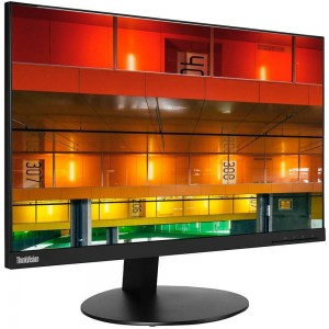 "Lenovo 24"" ThinkVision T24i IPS LED"