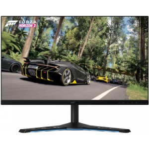 "Lenovo 27"" Y27gq-25 LED"