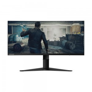 "Lenovo 34"" G34w-10 LED Curved"