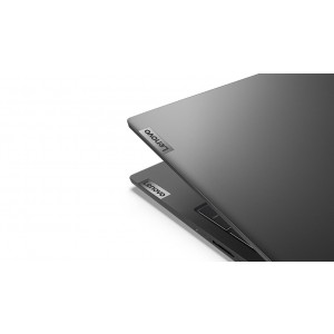 Lenovo IdeaPad 5 Platinum Grey