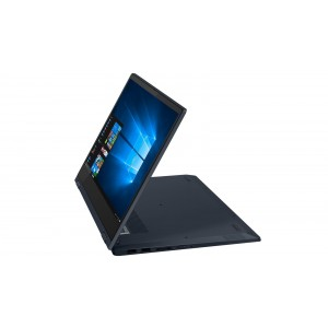 Lenovo Ideapad C340 Blue