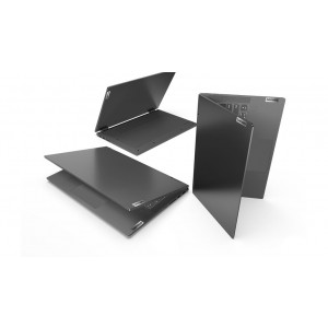 Lenovo Ideapad Flex 5 Charcoal Grey