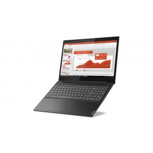 Lenovo IdeaPad L340 Black