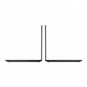 Lenovo Ideapad S340 Black